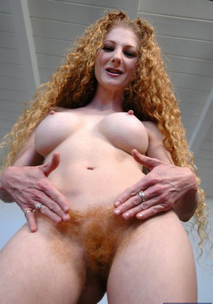 naked pictures of womens pussies