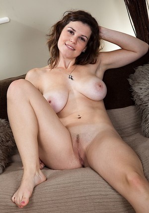 Nude hairy actress girls opinion