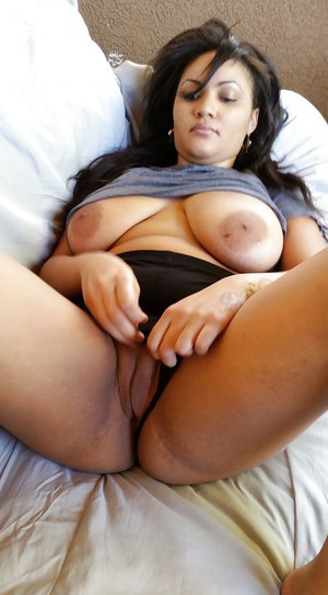 Fat sexe glrl photo