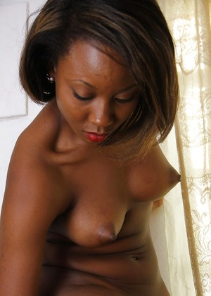 Girls from for the love of ray j nude