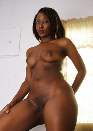 Here naked black girls portia are right