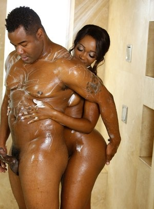 All Black girl pussy nude the helpful